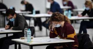 Estudantes tem até esta quarta-feira para se inscrever no Enem 2021