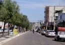 Prefeitura de Gurupi libera shows e eventos sem limite de participantes