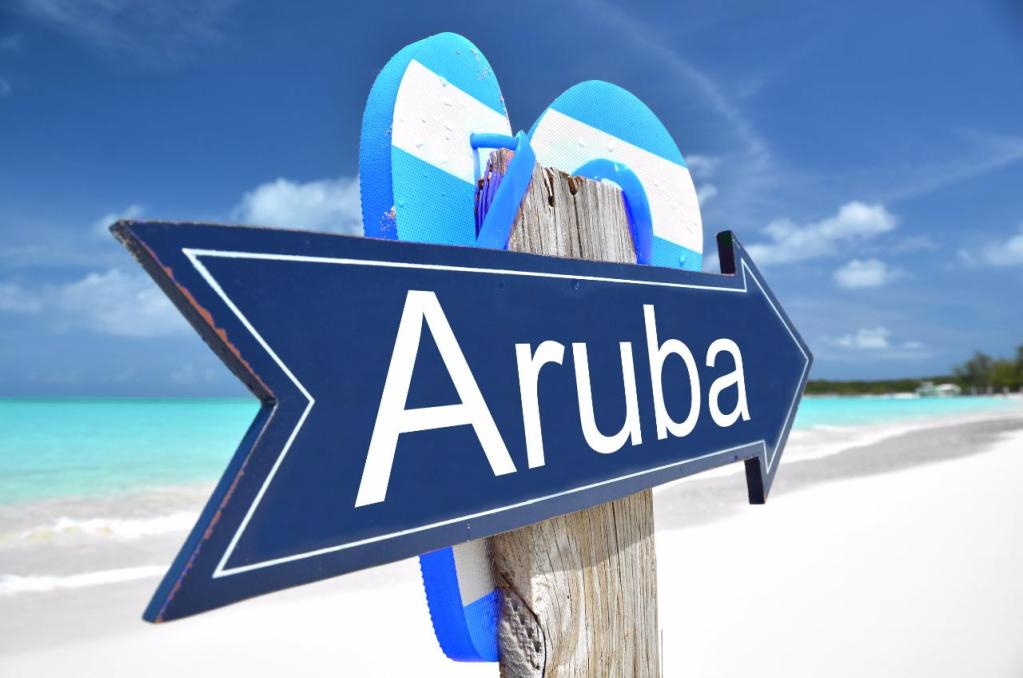 Estudiantes que regresan a Aruba deberán comprar un seguro covid-19