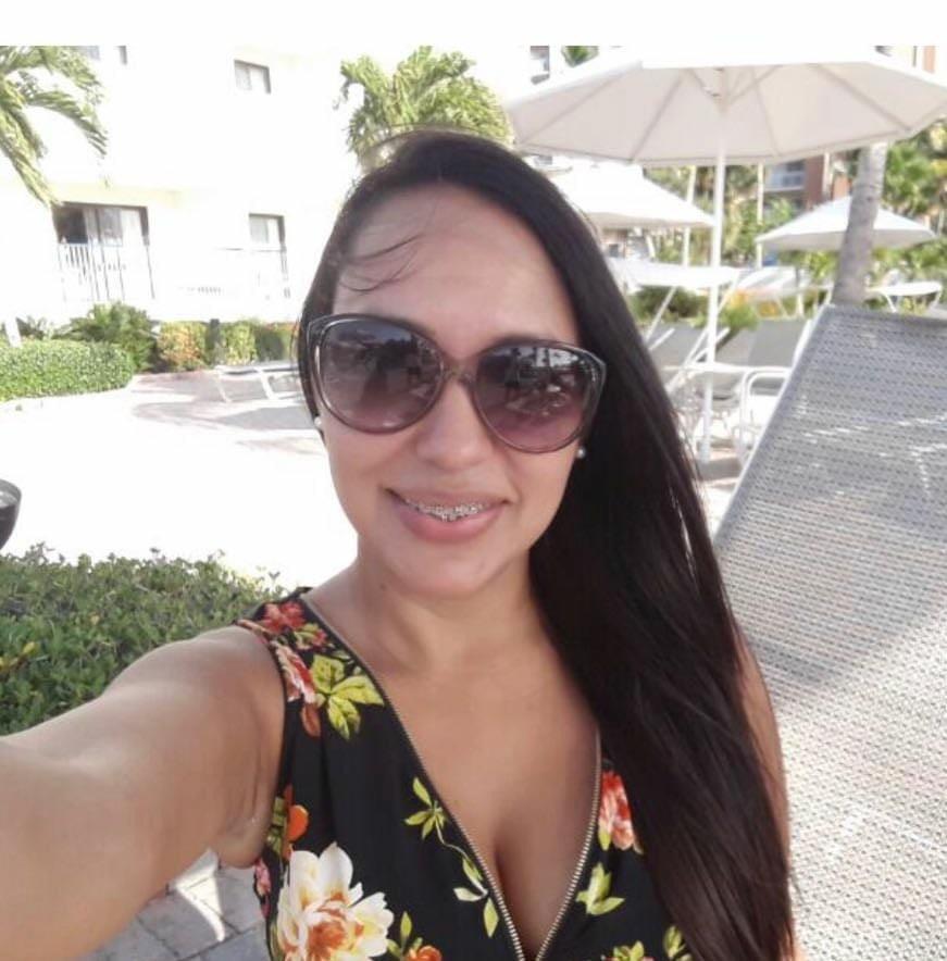 Aruba registra su primer muerto por accidente de transito
