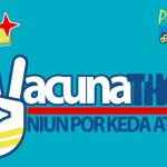 Aruba tendrá su primer VACUNATÓN este fin de semana