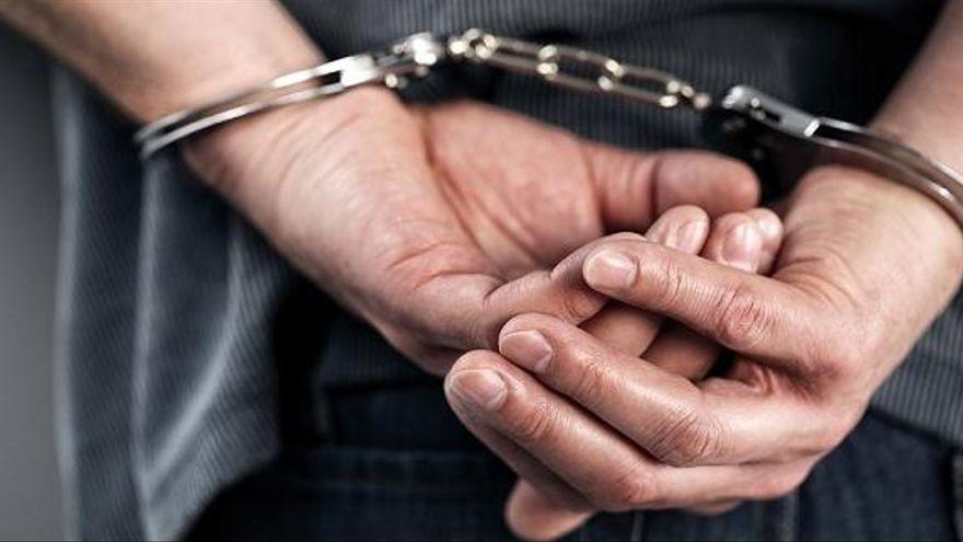 Otro detenido por caso Avestruz