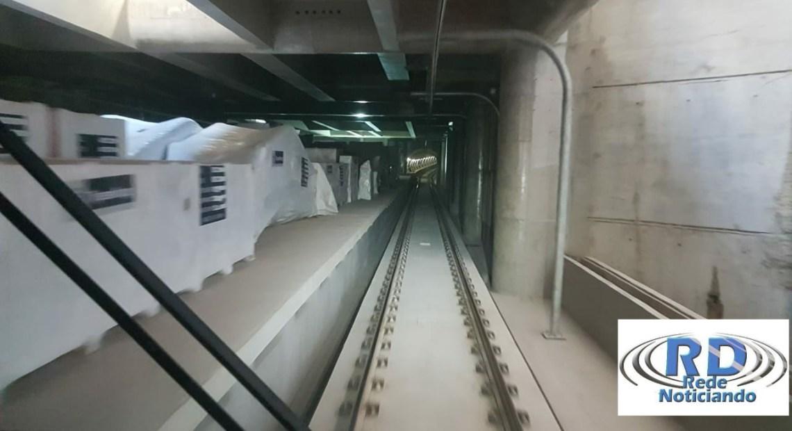 Estação Campo Belo