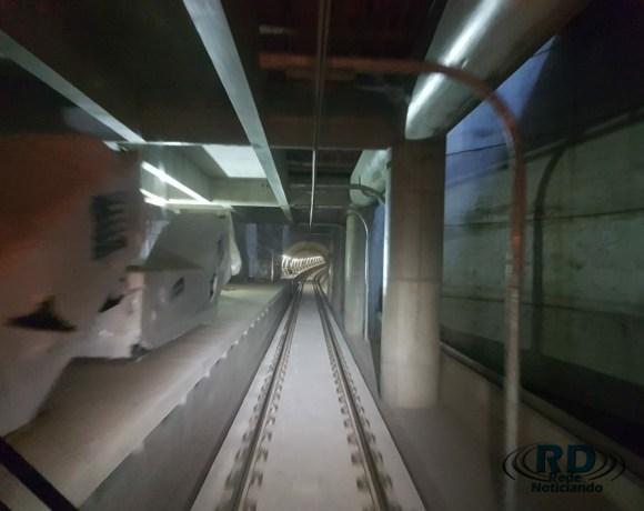 Estação Campo Belo Via Mobilidade