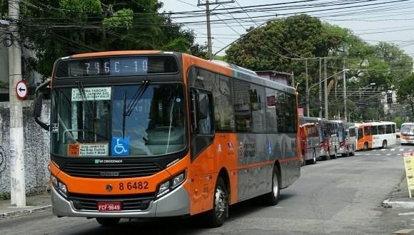746C/10 Jardim Taboão - Santo Amaro Zona Sul