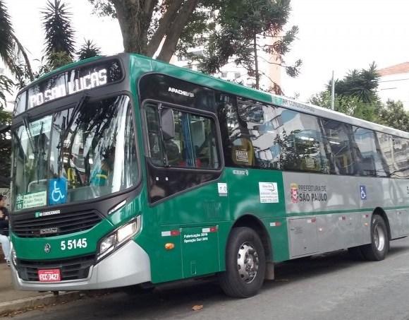 524L-Parque-São-Lucas