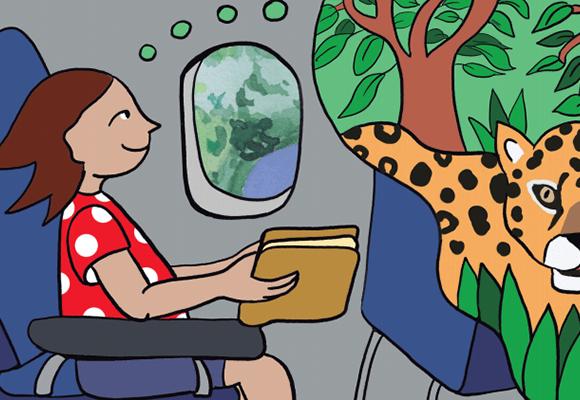 sustenta-mundo-viagem-amazonica