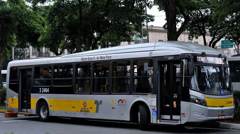 ônibus-vmp-sp