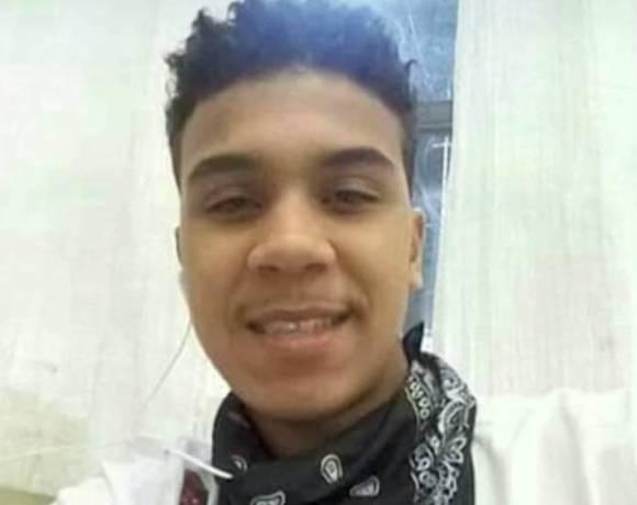 jovem é encontrado morto na cptm