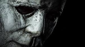 Próximos lançamentos de filme de terror