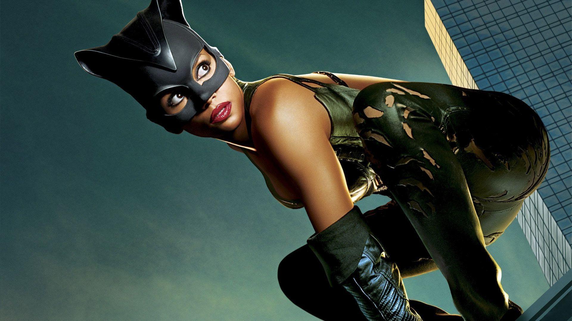 The Batman pode ter atriz negra ou latina como Mulher-Gato - Notícia Preta