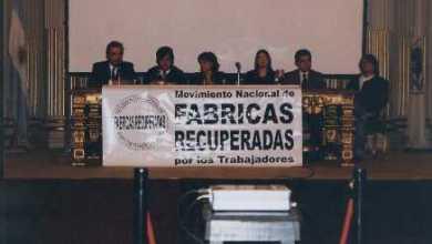 Photo of LA JUSTICIA ANULA UNA POLÉMICA LEY PORTEÑA