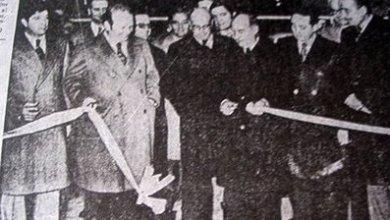 Photo of PAPEL PRENSA: ¿ISIDORO GRAIVER MIENTE O NO?