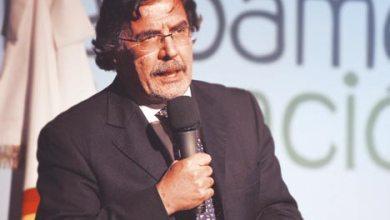 Photo of MINISTRO DE EDUCACIÓN SILEONI: «YA ESTA CHICOS, AHORA VUELVAN A CLASES»