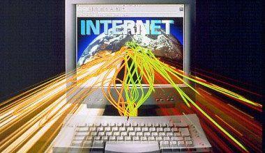 ¿habrá internet libre en la ciudad?