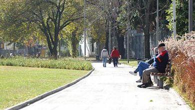 Photo of SE VIENE LA REFORMA PLAZERA