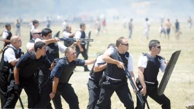 Photo of INDOAMERICANO 2010: EL EX-JEFE A LA JUSTICIA