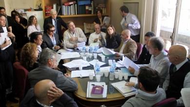 Photo of DESPACHO DE MAYORÍA PARA LA LEY MACRI DE MEDIOS DE LA CIUDAD