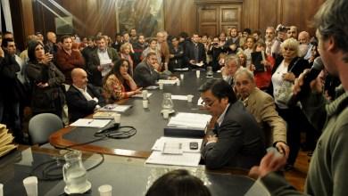Photo of PLAN MAESTRO COMUNA 8: SI AL LOTEO PRO