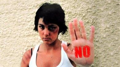 Photo of La Red de Defensorías de Mujeres se suma al Día por la NO Violencia Contra la Mujer.