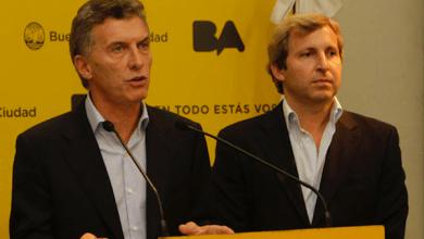 Photo of BANCO CIUDAD YA TIENE CRÉDITOS PARA CONTAR CON ENERGÍA PROPIA