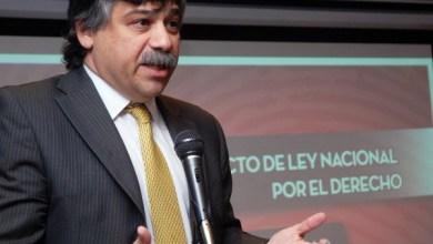 """Photo of """"EL PEQUEÑO COMERCIO ES EL VERDADERO SOSTÉN DEL BARRIO»"""