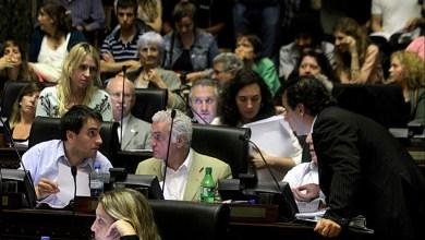Photo of LA CIUDAD CEDIÓ PREDIOS A NACIÓN PARA EL PROGRAMA PROCREAR