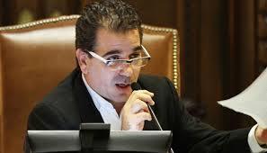 Photo of CRISTIAN RITONDO RATIFICÓ SU PRECANDIDATURA A JEFE DE GOBIERNO PORTEÑO