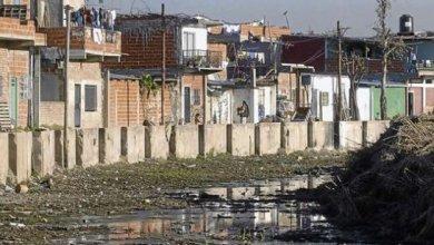 Photo of LOS PILETONES COMIENZAN A NUMERARSE PARA CATASTRO