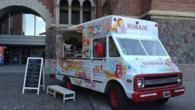 Photo of AVANZA LA LEY PARA PERMITIR LOS FOOD TRUCKS