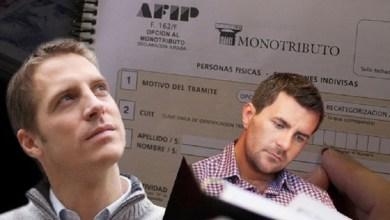 Photo of Cómo acceden los monotributistas a las asignaciones familiares