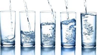 Photo of Nueva tarifa del agua, tomátelo con soda