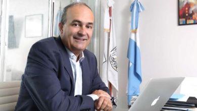 Photo of El ministerio de Espacio Público intimó a vecinos de la comuna 8