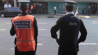 Photo of El Gobierno de la Ciudad desplazó a 20 comisarios
