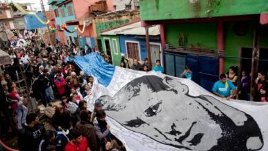 Photo of Los mitos de la urbanización