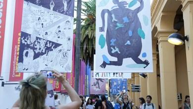 Photo of Nueva programación en el Centro Cultural Recoleta