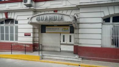 Photo of Crisis en el hospital Piñero