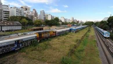 Photo of Peligro construcciones