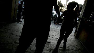 Photo of Redes de trata en Liniers