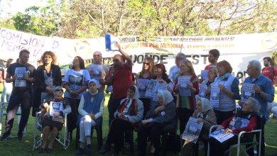 Photo of Homenaje a Madres Línea Fundadora