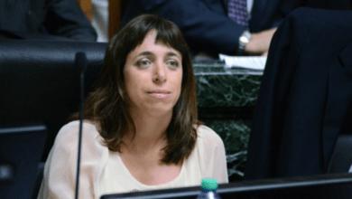 Photo of Cuestionamientos al presupuesto