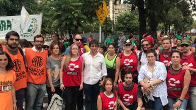 Photo of Despidos en el Canal de la Ciudad