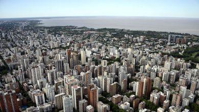 """Photo of """"Es nuestra Buenos Aires"""" avanza contra los negocios inmobiliarios en la Ciudad"""