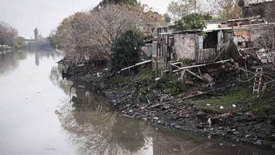 Photo of Contaminación Riachuelo: la Corte Suprema les negó la palabra a los vecinos