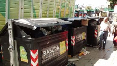 Photo of El Gobierno porteño propone la quema de basura en hornos controlados