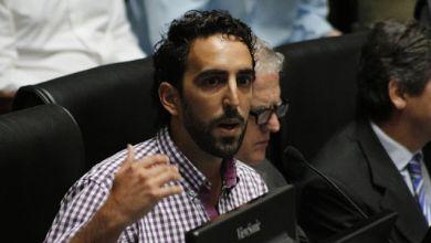 Photo of Suspendieron la audiencia pública por el aumento del subte