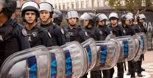 Photo of Traspaso policial: es compulsivo e ilegal
