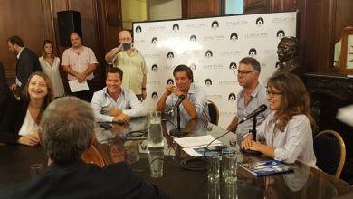 Photo of Comenzó el debate por las reformas al Código de Planeamiento Urbano