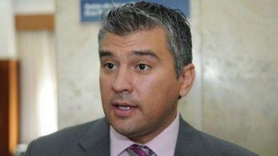 Photo of Kiosqueros: preocupados por la suba del dólar