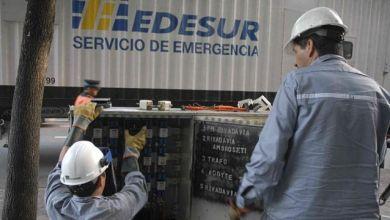 Photo of Revisan facturaciones de Edesur